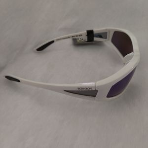 Body Glove FL1 floating polarized sunglasses